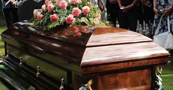 repatriere decedati cost